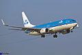 PH-BXY KLM (3995329949).jpg
