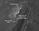 PIA15276 Locator Map for 'Greeley Haven' on Endeavour Rim.jpg