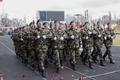 PMR Border Guard.png