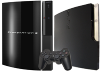 PS3&PS3slim.png