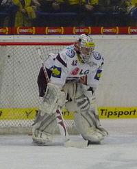 PSG Zlín v HC Sparta Praha 2011-12-30 (02).jpg