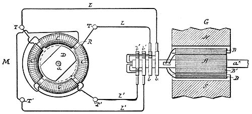 PSM V43 D757 Diagram of the tesla motor connections.jpg