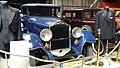 Packard, Otrębusy.jpg