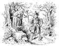 Page 001 of Fairy tales and other stories (Andersen, Craigie).png