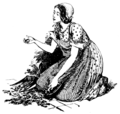 Page 151 illustration in fairy tales of Andersen (Stratton).png