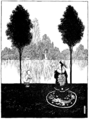 Page 179 of Andersen's fairy tales (Robinson).png