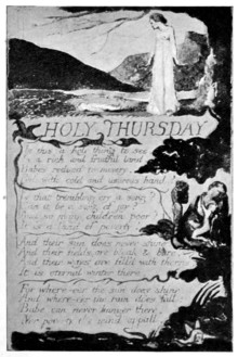 Page 95 illustration in William Blake (Chesterton).png
