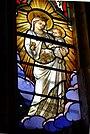 Pagny-sur-Meuse Notre-Dame de Massey vitrail.jpg
