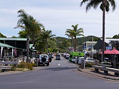 Paihia, Williams Road.jpg