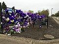 Paisley Park Entrance (26573565312).jpg