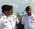 Pakistani Navy Chief of Naval Staff Adm. Asif Sandila 130918-N-MU440-023 (cropped).jpg
