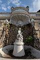 Palácio Anchieta Escadaria Bárbara Monteiro Lindenberg Vitória Espírito Santo 2019-4711.jpg