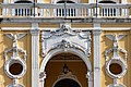 Palácio Anchieta Vitória Espírito Santo 2019-4804.jpg