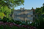 PalaceOnTheWater2011.JPG