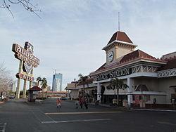 Palace Station, Las Vegas NV.jpg