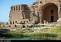 Palace of Ardashir2021 28.jpg