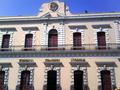Palacio Federal Colima.png