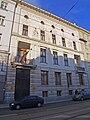Palais Hoyos-Rennweg 3.JPG