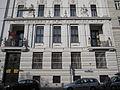 Palais Hoyos Rennweg Vienna 2.jpg