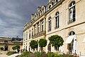 Palais de l'Elysée - Journées du Patrimoine 2014 003.jpg