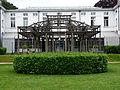 Palais des Colonies-Tervuren (6).jpg