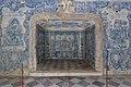 Palas National de Sintra, Sintra, Portugal (48029723926).jpg
