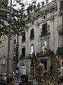 Palau de la Virreina, des de la Rambla.jpg
