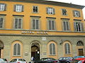Palazzo Amici-Demidoff 11.JPG