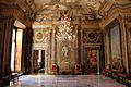 Palazzo colonna, appartamenti di donna isabella, salone con affreschi di giacinto geminiani 01.JPG