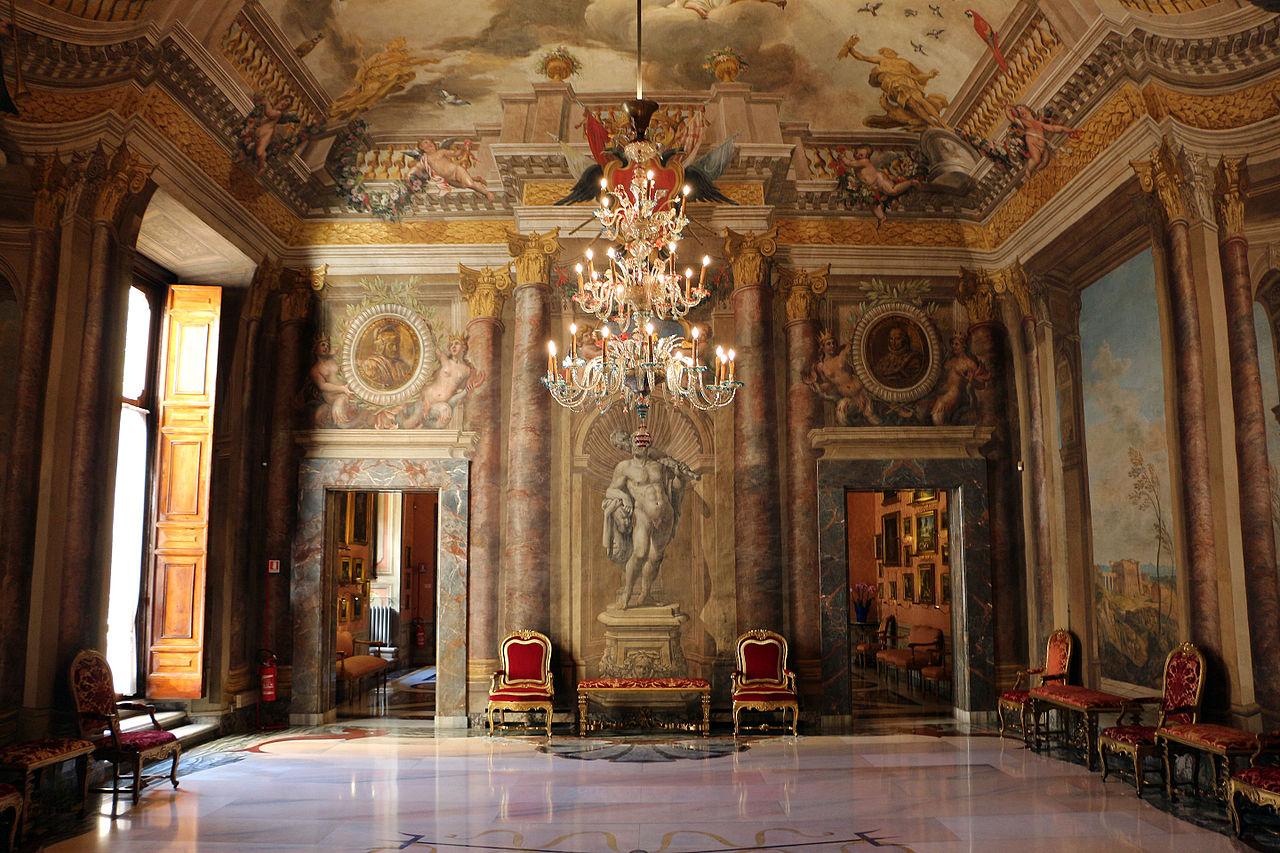 Appartamenti A Torino In Affitto