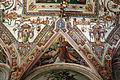 Palazzo colonna, appartamento della principessa isabelle, sala del dughet, affreschi di cristoforo pomarancio e scuola 07.JPG