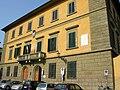 Palazzo rospigliosi pallavicini 01.JPG
