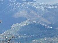 Palomonte.JPG