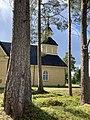 Paltamo - Paltaniemi Church - 20200710110438.jpeg