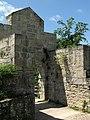 Pamplona-city-walls-baltasar-21.jpg
