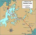 Panama-Canal-rough-diagram-quick.jpg