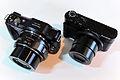 Panasonic Lumix DMC-GF5 Sony RX100 02-r.jpg