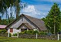 Pango village nakamal, Efate, Vanuatu, April 2008 - Flickr - PhillipC (1).jpg