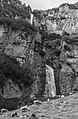 Panixersee (Lag da Pigniu) boven Andiast. (d.j.b.) 10.jpg