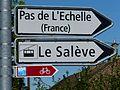 Panneaux suisses 4.33 9.07 4.51.1 zoom.jpg