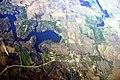 Panora, Iowa aerial 01A.jpg