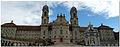 Panorama Kloster Einsiedeln.jpg