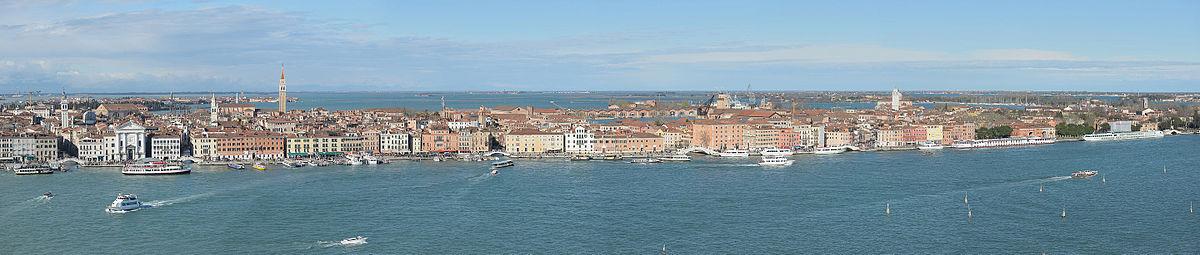 Panorama Venezia Castello.jpg