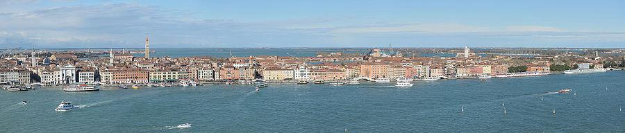 Militur Viagens, roteiros internacionais, roteiros europeus, agência de viagens, Veneza, Itália, Europa, Vêneto, Bolonha, Ferrara