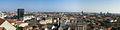 Panorama Zagreb.jpg