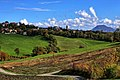 Panorama di Gaggio Montano (30469846606).jpg
