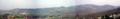 Panorama rocchigiano 3.png