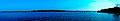 Panorama view of Lake Wisconsin looking North - panoramio.jpg