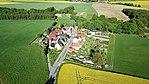 Panschwitz-Kuckau Alte Ziegelscheune Aerial.jpg