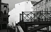 Paolo Monti - Servizio fotografico (Venezia, 1979) - BEIC 6353675.jpg